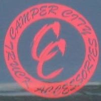 Camper City Truck Accessories-Pascagoula