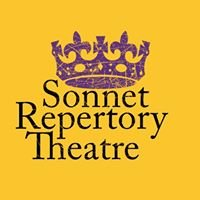 Sonnet Repertory Theatre, Inc.