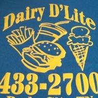Dairy D'lite