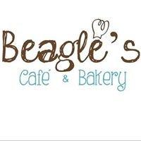 Beagle's Cafe & Bakery