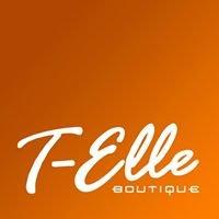 T-Elle Boutique