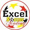 Excel Soccer Academy