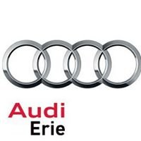 Audi Erie