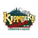 Klondike Jake's Cookhouse and Saloon