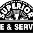 Superior Tire & Service