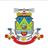Prefeitura Porto Belo