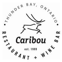 Caribou Restaurant & Wine Bar
