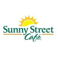 Sunny Street Cafe - Upper Arlington