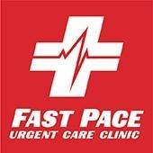 Fast Pace Urgent Care Clinic - Fayetteville