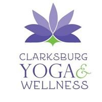 Clarksburg Yoga and Wellness