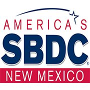 Farmington Small Business Development Center - SBDC