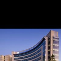 Jackson-Madison County General Hospital