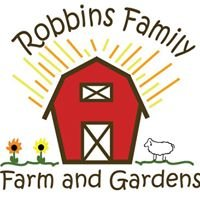 Robbins Family Farm & Gardens