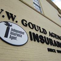 V.W. Gould Insurance Agency