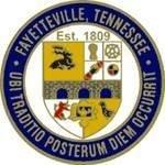 City of Fayetteville, TN