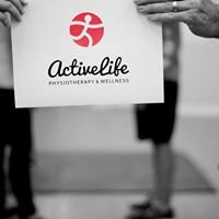 ActiveLife Physiotherapy and Wellness
