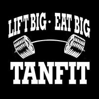 Tanfit Tanning and Supplements