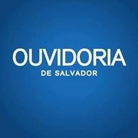 Ouvidoria de Salvador