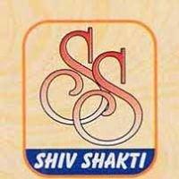 Shiv Shakti Event Planners
