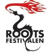 Rootsfestivalen