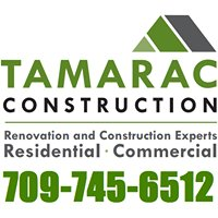 Tamarac Construction