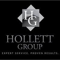 Hollett Group - Royal LePage Atlantic Homestead