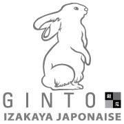 GINTO Izakaya Japonaise