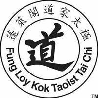 Fung Loy Kok Taoist Tai Chi - Peterborough-Lindsay Branch