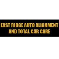 East Ridge Auto Alignment