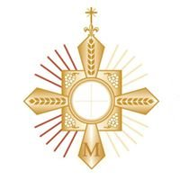 Servants of Jesus The Divine Mercy
