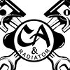Columbia Auto and Radiator