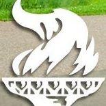 Community Foundation of Southwest Kansas