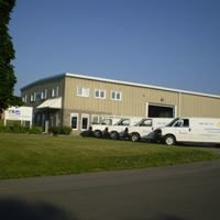 Disaster Mitigation Services Inc.