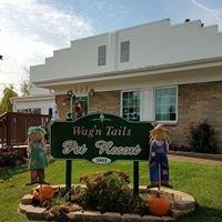 Wag'N Tails Pet Resort