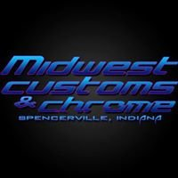 Midwest Customs & Chrome