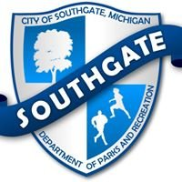 Southgate Parks & Recreation