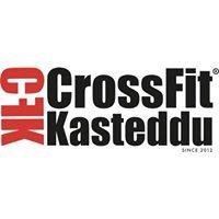 CrossFit Kasteddu