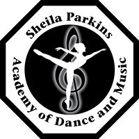 Sheila Parkins Academy of Dance and Music