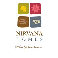Nirvana Homes Peterborough