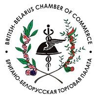 British-Belarus Chamber of Commerce