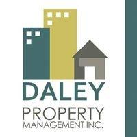Daley Property Management Inc.