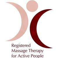 Century Health Massage Therapy