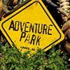 Adventure Park Lages