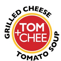 Tom & Chee Strongsville