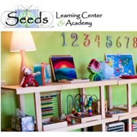 Seeds Learning Center