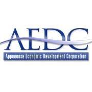 Appanoose Economic Development Corporation