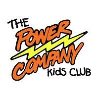 The Power Company Kids Club
