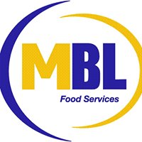 MBL Food Services