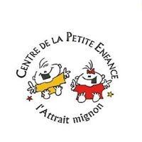 CPE - L'Attrait Mignon