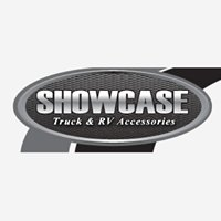 Showcase Truck Accessories